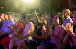 """""""Bệnh sỹ"""" của Lưu Quang Vũ đến với khán giả Việt ở châu Âu"""