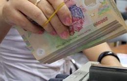 Thách thức kiểm soát lạm phát 2017