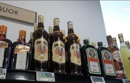 Singapore hạn chế rượu như thế nào?