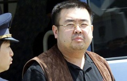 Việt Nam phối hợp với Malaysia điều tra vụ sát hại công dân Triều Tiên