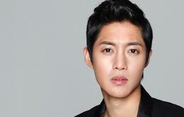 Kim Hyun Joong bị phạt nặng vì ngủ gật khi lái xe