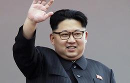 Mỹ và Hàn Quốc cân nhắc phương án quân sự với Triều Tiên