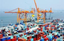 Kim ngạch xuất nhập khẩu giữa Việt Nam và ASEAN tăng 7 lần sau 20 năm