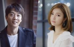 Kim Rae Won kết đôi cùng Shin Se Kyung trong phim mới?