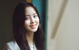 Kim So Hyun: Sang tuổi 20, muốn được uống rượu và hẹn hò