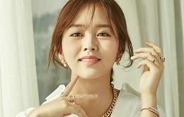 Kim So Hyun được nhận vào Đại học