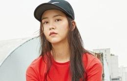 """Chưa từng yêu, """"ma nữ"""" Kim So Hyun gặp khó khi đóng cảnh tình cảm"""