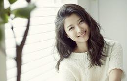 Kim Yoo Jung chuẩn bị trở lại màn ảnh nhỏ