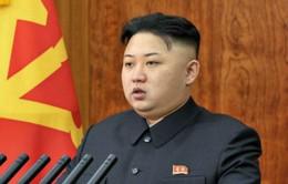 LHQ áp đặt lệnh cấm mới với Triều Tiên