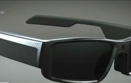Thị trường kính thông minh có thêm nhiều thương hiệu mới