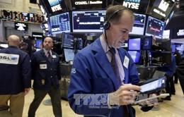 Kinh tế Mỹ phát những tín hiệu lạc quan