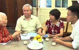 Triết lí kinh doanh thiện - tín của gia đình nhà tư sản yêu nước Trịnh Văn Bô