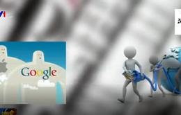 Mỹ: Đặc quyền mới cho các công ty cung cấp Internet
