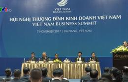 Cơ hội cho đặc khu kinh tế Việt Nam