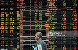Kinh tế Thái Lan chuẩn bị hồi sinh sau 1 năm để tang nhà vua