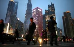 Lạm phát của Trung Quốc cao nhất trong gần 3 năm qua