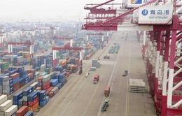 Kinh tế Trung Quốc tăng tốc trong quý I