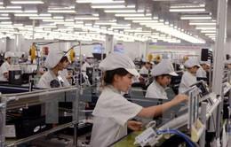 Bloomberg nhận định năm 2017 kinh tế Việt Nam tăng trưởng nhanh