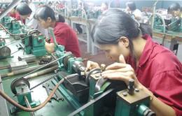 Gỡ rào cản để kinh tế tư nhân phát triển