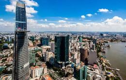 Hàng loạt các dự báo lạc quan về kinh tế Việt Nam