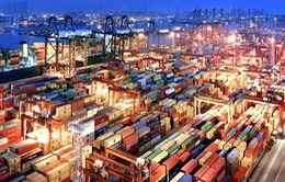 Xu hướng bảo hộ mậu dịch trỗi dậy - Thách thức với nền kinh tế toàn cầu