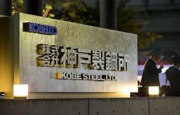 Vụ bê bối Kobe Steel: Một nhà máy bị rút giấy phép kiểm định chất lượng
