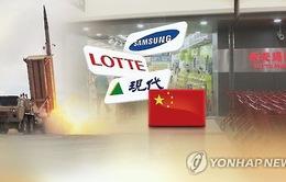 Credit Suisse: Kinh tế Hàn Quốc có thể giảm tốc do tác động của THAAD