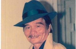 Lê Mộng Hoàng - Vị đạo diễn gạo cội của điện ảnh Việt Nam thời kỳ đầu tiên