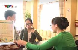 Bà Rịa - Vũng Tàu: DN gặp khó vì quy định niêm yết giá phòng mới