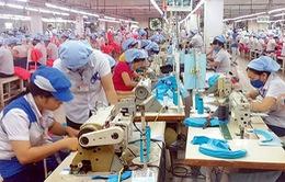 Mục tiêu tăng trưởng GDP 6,7%: Tiến gần nhưng vẫn còn nhiều việc phải làm