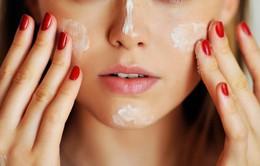 Sự thật kem làm trắng siêu tốc gây hại cho da như thế nào?