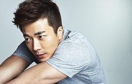 Kwon Sang Woo tiết lộ tuổi thơ khốn khó