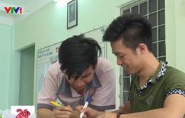 Tránh căng thẳng trước khi bước vào kỳ thi THPT Quốc gia