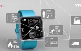 Những công nghệ đột phá trong kỷ nguyên IoT
