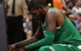 NBA 2017 - 2018: Tương lai nào cho Boston Celtics?