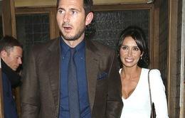 Lampard tin Chelsea đã tìm được truyền nhân với giá hời