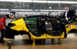 """Mexico đe dọa Mỹ sẽ phải """"trả giá đắt"""" nếu đánh thuế nhập khẩu"""