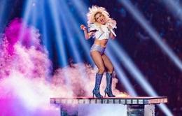 Lady Gaga: Đừng ngừng yêu bản thân mình!