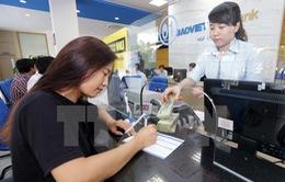 NHNN phấn đấu giảm lãi suất cho vay đối với các lĩnh vực ưu tiên