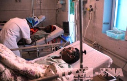 Vụ nghi ngộ độc tập thể tại Lai Châu: 7 người tử vong, 2 người nguy kịch