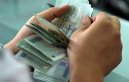 Thủ tướng yêu cầu giảm 0,5% - 1% lãi suất cho vay