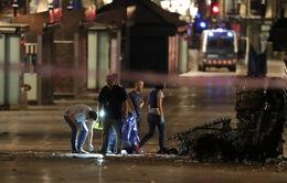 Không có nạn nhân người Việt trong vụ khủng bố tại Barcelona