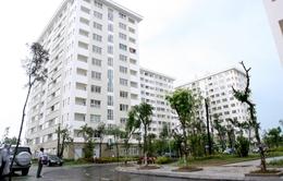 Lợi suất cho thuê nhà tại Việt Nam cao nhất khu vực Đông Nam Á