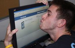 Dấu hiệu cảnh báo nghiện Facebook tới mức phải đến gặp bác sĩ