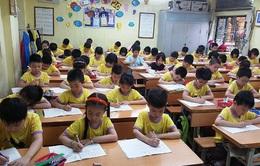 Thanh tra Bộ Giáo dục và Đào tạo phát hiện nhiều cơ sở có dấu hiệu lạm thu