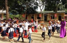 Hà Nội: Chấm dứt lợi dụng danh nghĩa Hội phụ huynh để lạm thu tiền trường