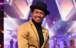 Chồng cũ của Mariah Carey rời bỏ America's Got Talent