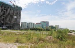 Phát hiện những kẽ hở trong quản lý đất công từ vụ án Phan Văn Anh Vũ