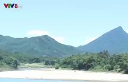 Làng sinh thái hữu cơ - Hướng khai thác du lịch bền vững