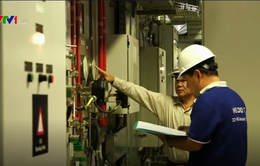 Lào xuất khẩu điện sang Malaysia và Singapore